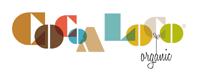 Cocoa Loco Logo