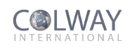 Colway International Logo