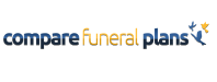 Compare Funeral Plans Logo
