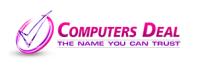 Computers Deal UK