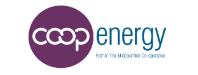 Co-op Energy Logo