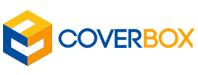Coverbox (TopCashBack Compare) Logo