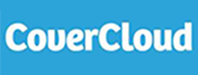 CoverCloud Travel Insurance Logo
