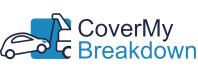 Cover My Breakdown Cover Logo