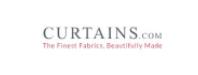 Curtains.com Logo