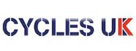 CyclesUK Logo