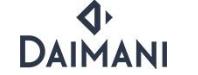 Daimani