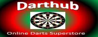 Darthub Logo
