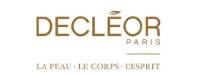 DECLÉOR UK Logo