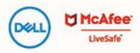 Dell Consumer UK Logo