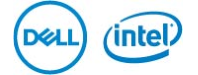 Dell Inspiron Gaming UK Logo