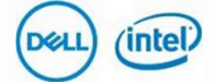 Dell Consumer UK Logo