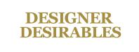 Designer Desirables Logo