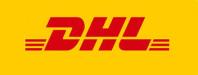 DHL Parcel UK (formerly ipostparcels.com)