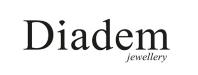 Diadem Jewellery Logo