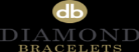Diamond Bracelets Logo