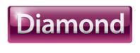 Diamond Car Insurance