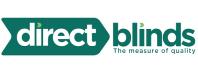 Direct Blinds Logo