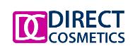 Direct Cosmetics Logo