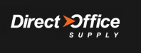 Direct Office Supply Logo