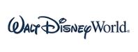 Disney.ie Logo