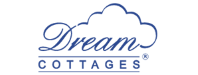 Dream Cottages Logo