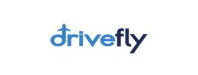 DriveFly Airport Parking Logo