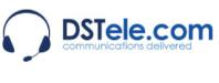 DSTele.com Logo
