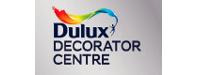 Dulux Decorator Centre Logo