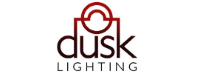 Dusk Lighting Logo
