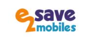 e2save Logo