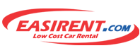 Easirent Car Hire Logo