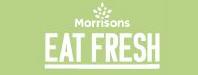 Eat Fresh Logo
