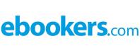 ebookers.com Logo
