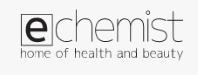 eChemist Logo