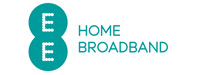 EE Home Broadband
