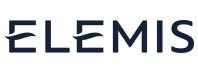 Elemis Logo