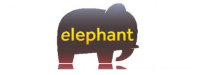 Elephant Insurance (TopCashBack Compare)