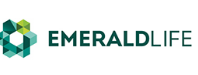 Emerald Life Home & Contents Insurance Logo