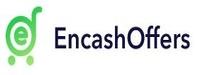EncashOffers Logo