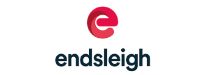 Endsleigh Insurance Logo