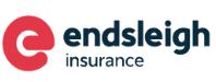 Endsleigh Home Insurance Logo