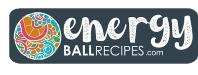 Energy Ball Recipes Logo
