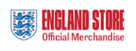 England Store Official Merchandise