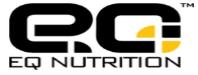 EQ Nutrition Logo