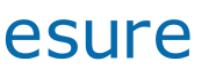 esure Car Insurance Logo