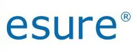 esure Travel Insurance Logo
