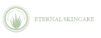Eternal Skin Care Logo