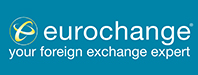 Eurochange Travel Money Logo