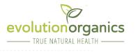 Evolution Organics Logo